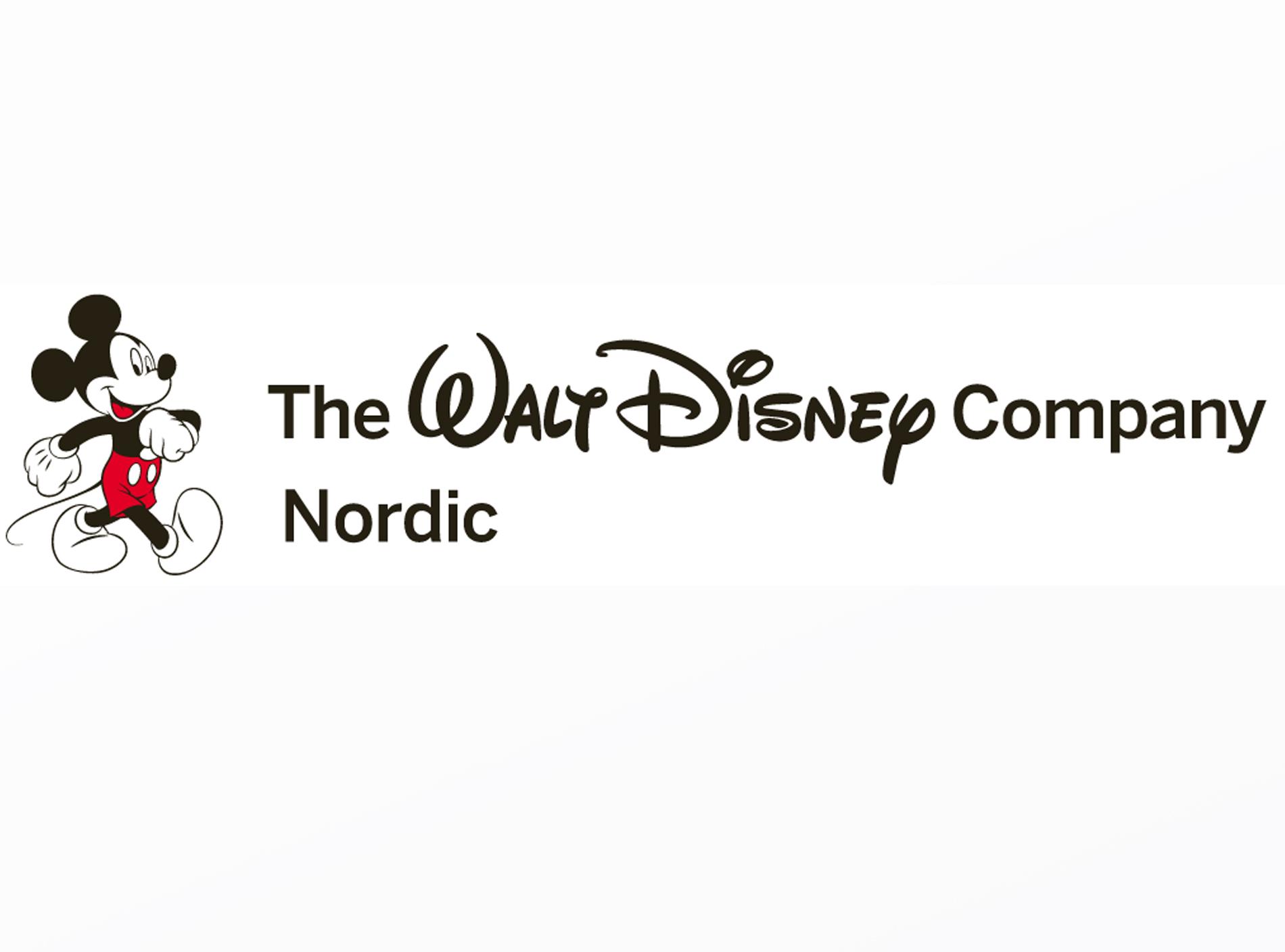 Walt disney company pictures to pin on pinterest the walt disney company symbol biocorpaavc Choice Image