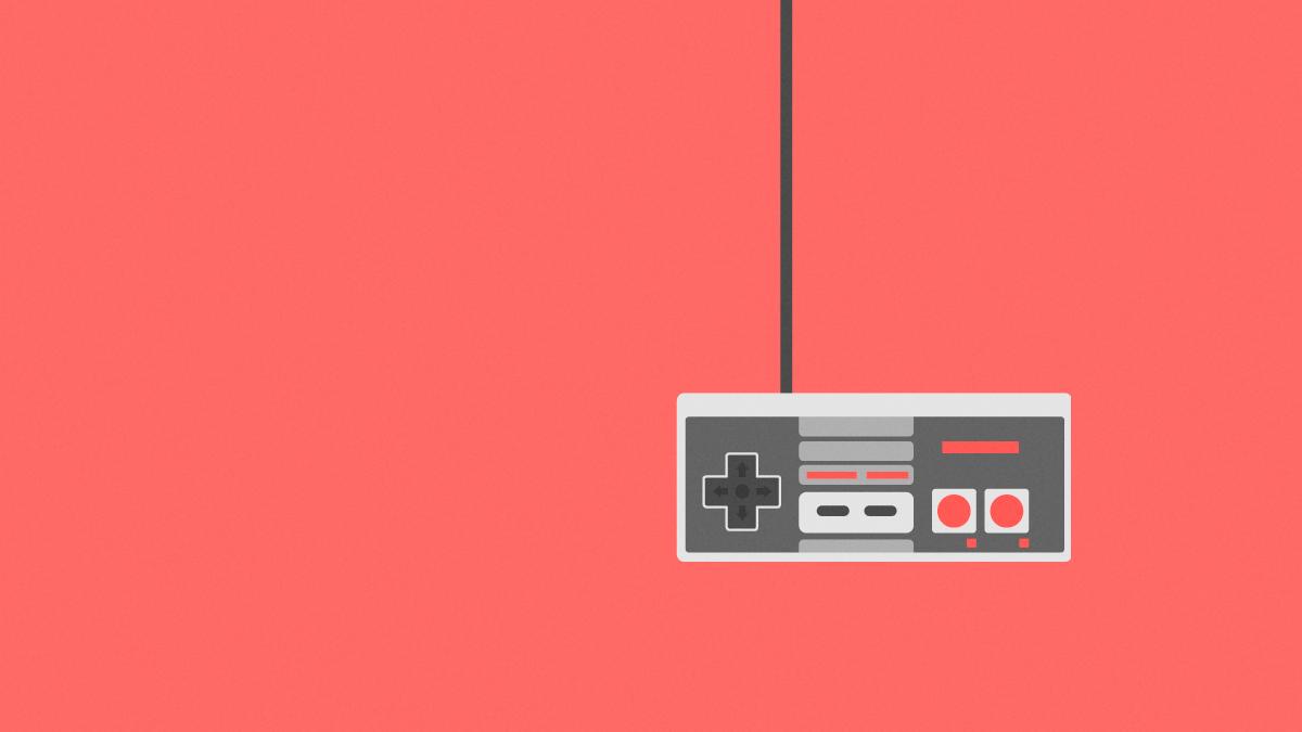 Gamesslider1