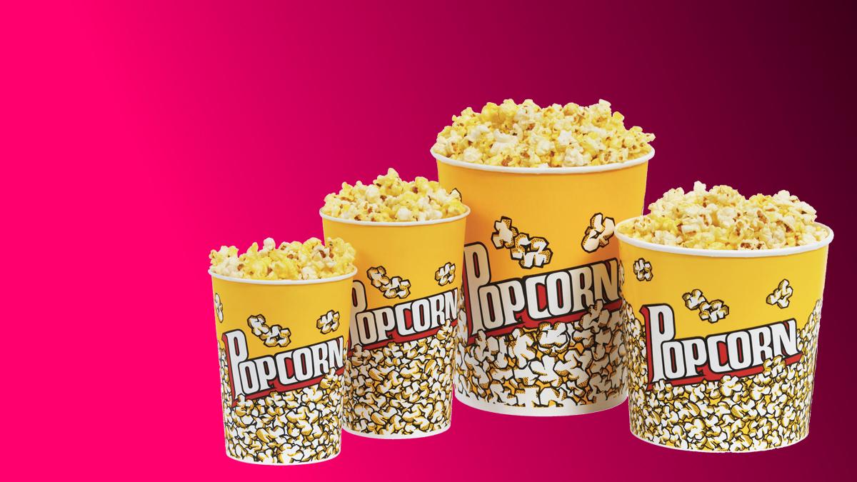 MoviesSlider