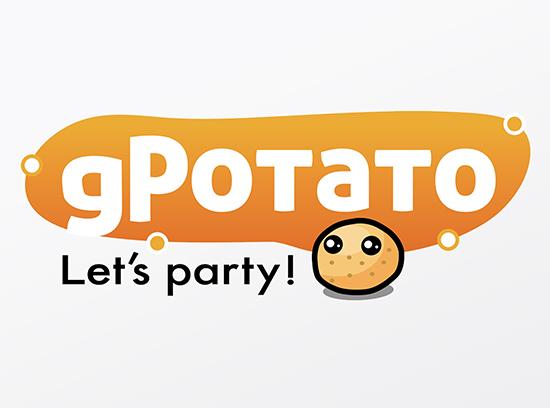 Gpotato