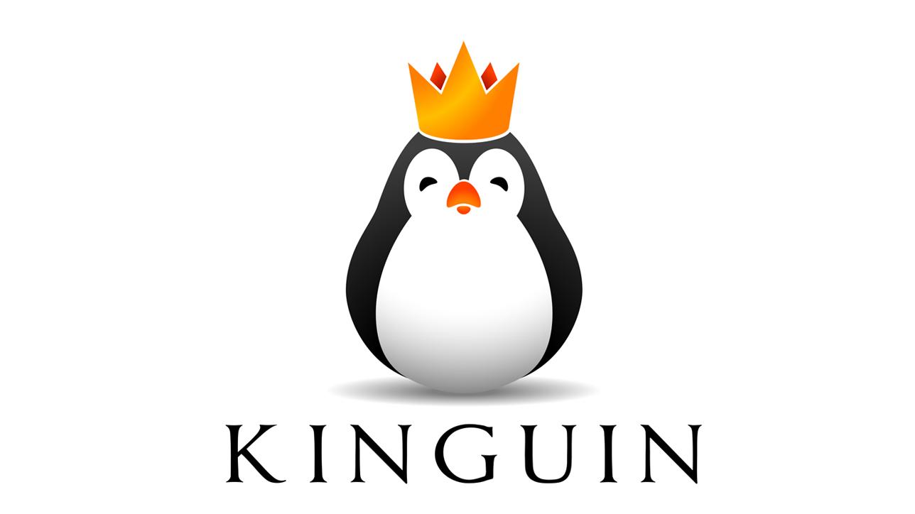 kinguin cs go