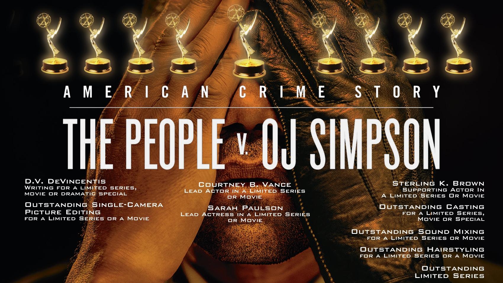 Banner-The-People-vs-OJ-Simpsons