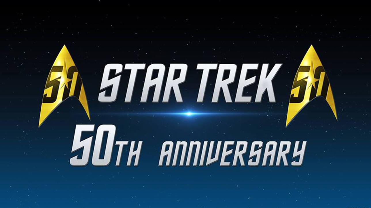 news-room-star-trek-50-years