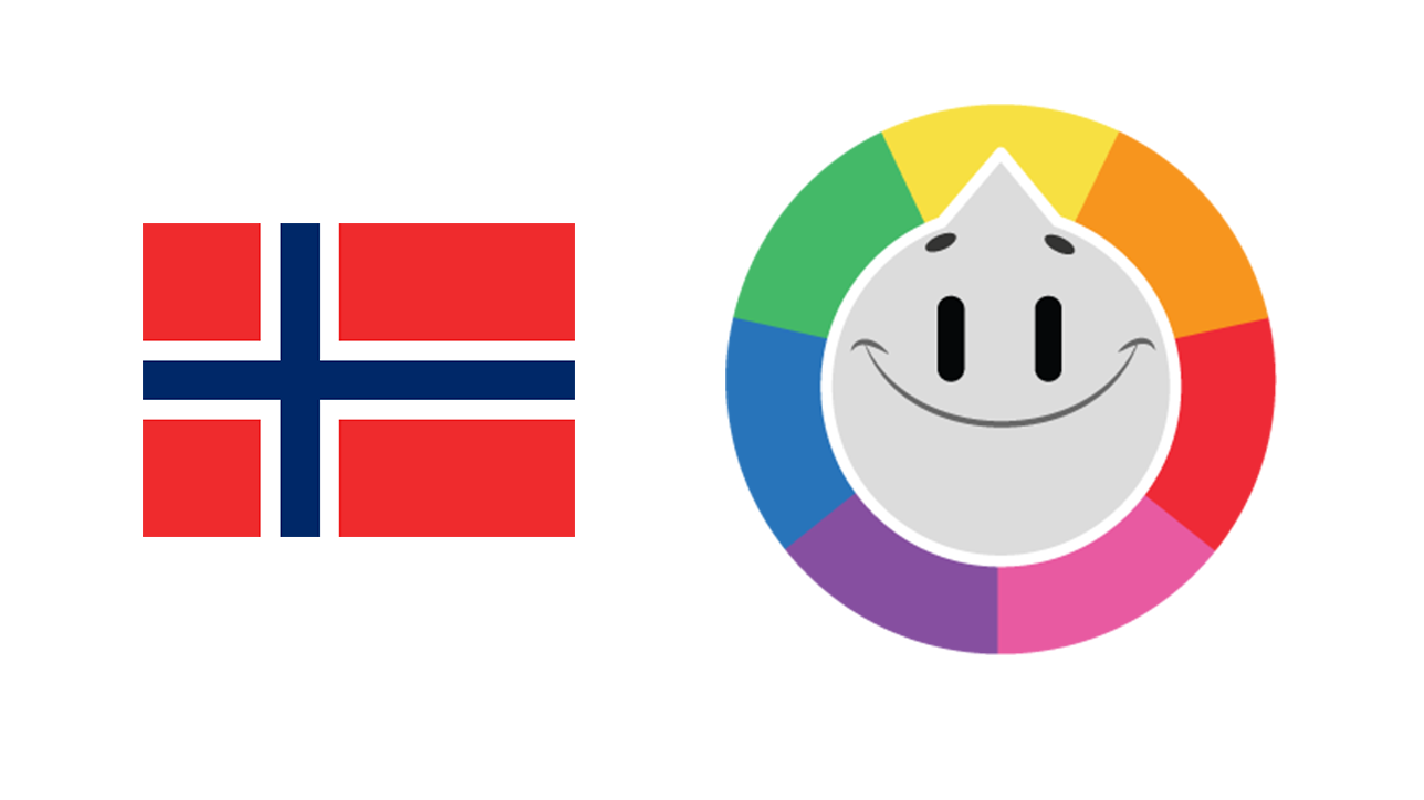 Trivia Crack Norway